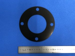 EPDM 1.5t JIS5K-65AFF (2)